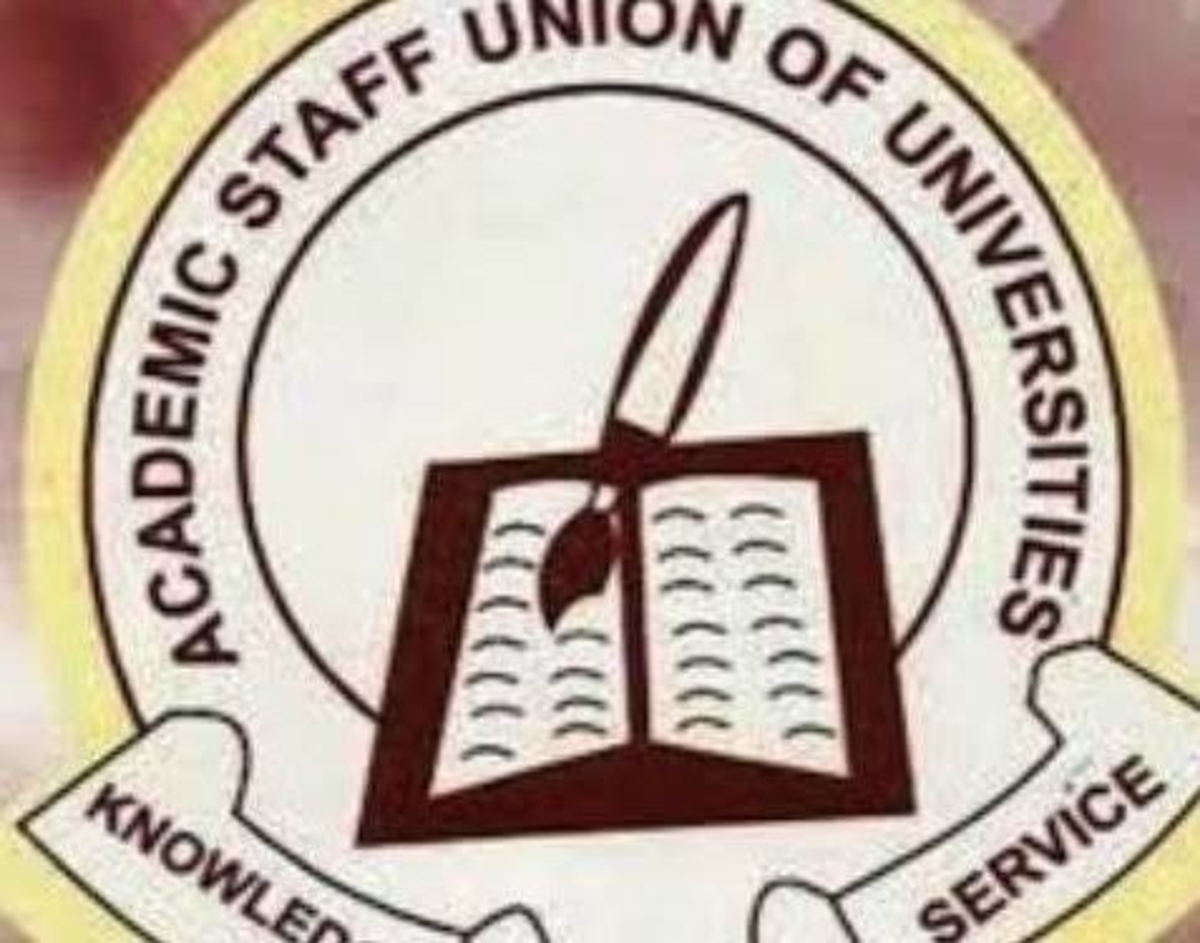 FG Forcing Lecturers, Students To School To Avert Fresh #EndSARS Protest –ASUU