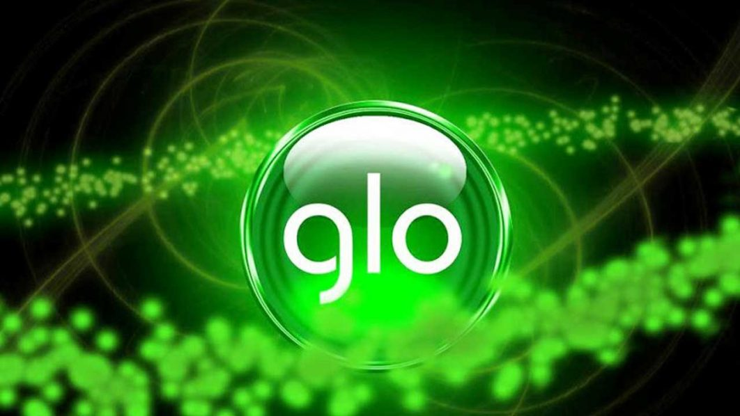 glo-sends-felicitations-to-nigerians-at-60