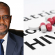 HIV Infected Person High In Benue, Akwa Ibom: Agency
