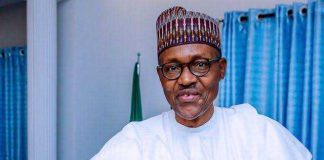 Brace up for another recession with significant adverse consequence — President Buhari