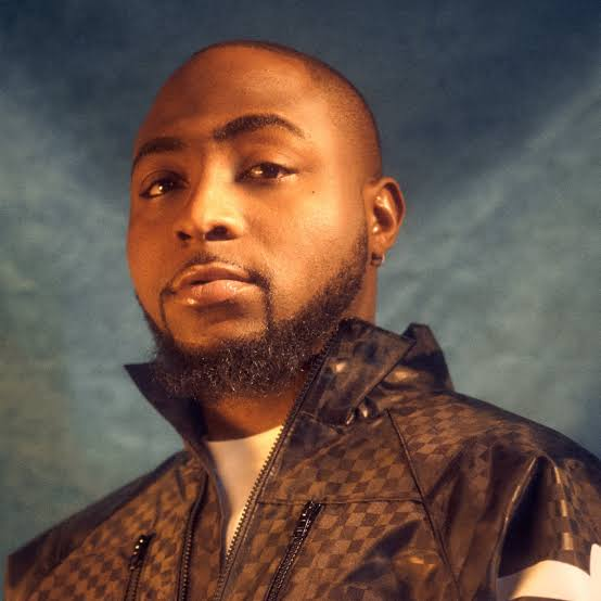 Davido speaks on the events of the past 48 hours