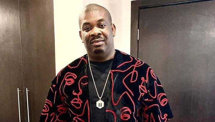Don't spend any money, end SWAT now – Don Jazzy Insist