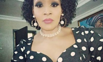 Edo Prison Break: Prisoners were set free by warders – Kemi Olunloyo