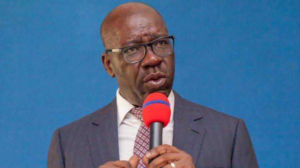 We'll Not Fight Oba Of Benin Over Returned Artefacts, Says Obaseki