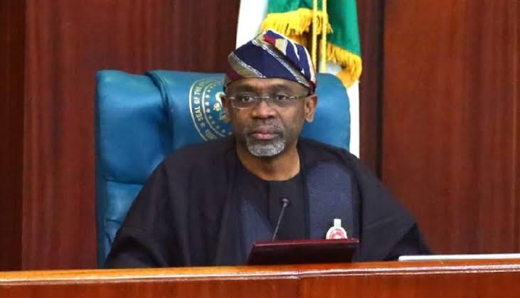 #EndSARS: I won't sign off 2021 budget without compensation for victims of police brutality: Gbajabiamila