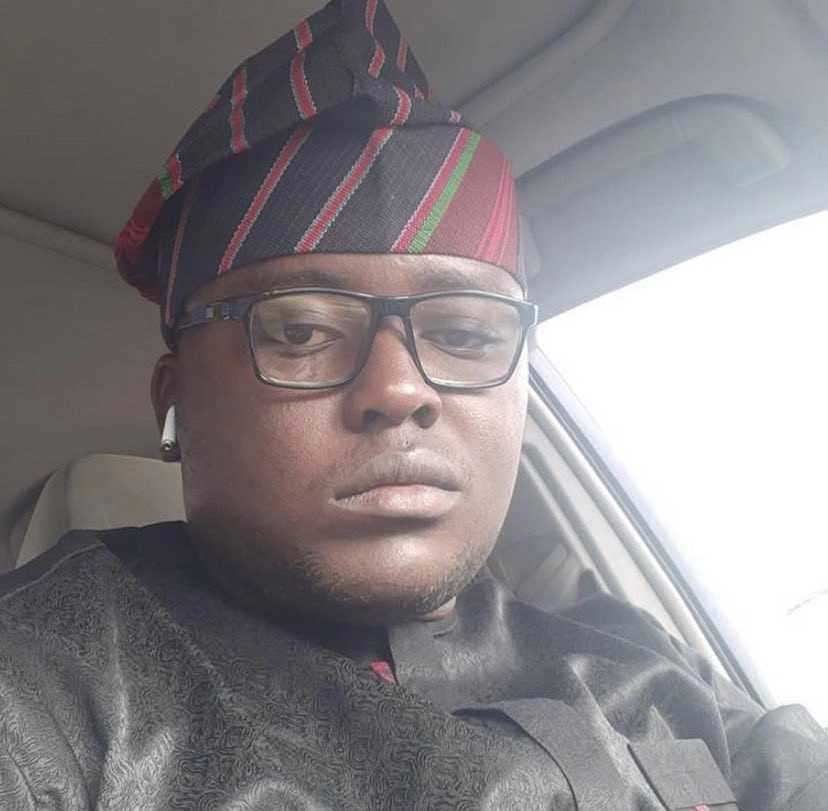 Burial arrangements of killed #EndSARS protester, Anthony Unuode, announced