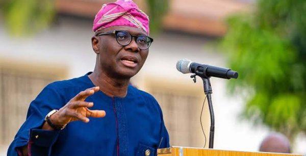 COVID-19: Sanwo-Olu Okays Ivertmectin Trial In Lagos
