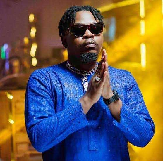 Twitter User Comes Under Fire For Saying Olamide Is Not A Fantastic Artist Because He Lacks International Recognition