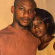 Yul Edochie, wife celebrate wedding anniversary