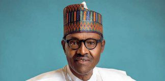I can't enter a mosque to pray for Buhari — Former governor of Jigawa State, Sule Lamido