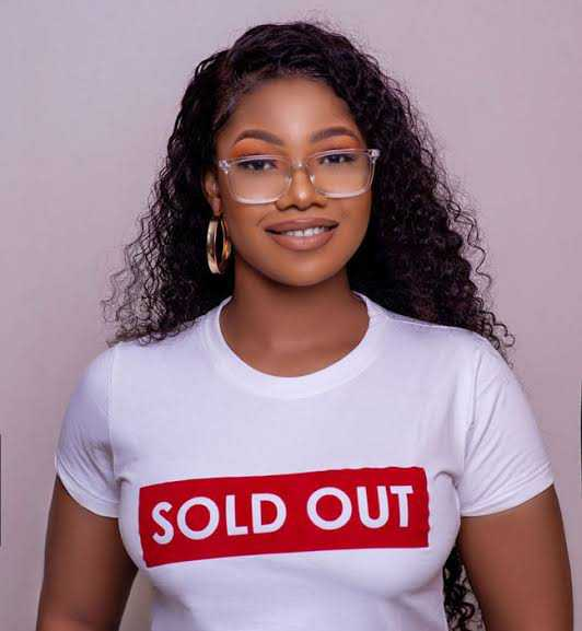 """""""I don't know my current relationship status because my boyfriend hasn't called me"""" – Tacha reveals (video)"""