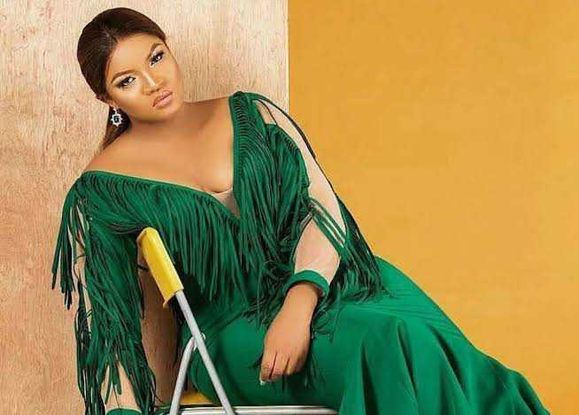 If people died during the Lekki toll assault, let their people speak out – Omotola Jalade-Ekeinde