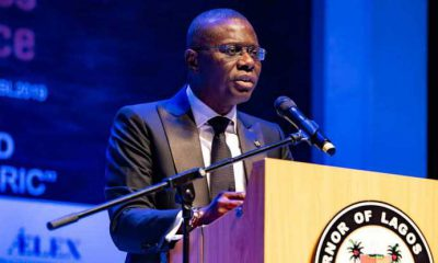 Lagos Govt Reviews Curfew Time