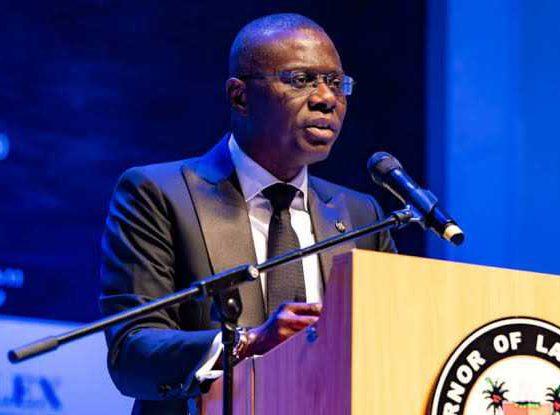 Lagos Govt Reviews Curfew Time