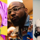 #MadeInLagos: Good Album Is Not Davido's Thing – Wizkid's Fan