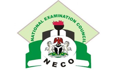 NECO Postpones 2020 Exams Indefinitely