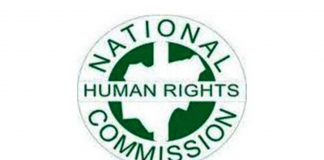 #EndSARS: NHRC Constitutes Panel To Tackle Human Rights Violations