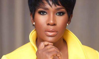 Nigerian Na for all of US, Nobody head big pass – Stephanie Linus Okereke