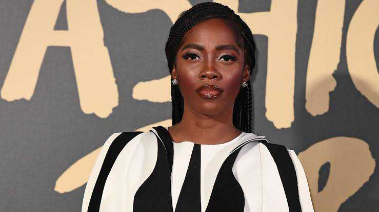 'I Tried To Kill Myself Twice' - Tiwa Savage