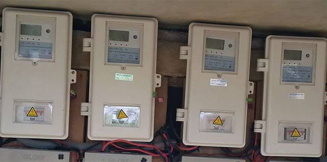 Ikeja Electricity Officials Caught In Prepaid Meter Scam