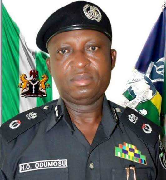 Lagos Police Commissioner Asks Traditionalists To Stop Giving Charms To Cult Members