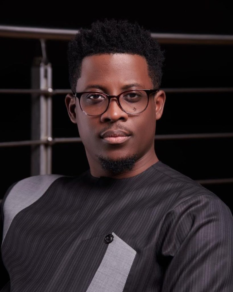 Yahoo-Yahoo Responsible For Low Rate Of Cultism: Seyi Awolowo