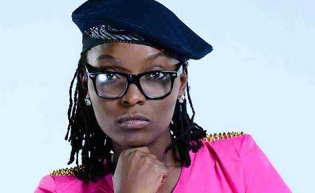 Lekki Toll Gate: Journalist calls for the prosecution of DJ Switch