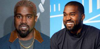 'Thank You Jesus' – Kanye West Says As He Celebrates $5billion Net Worth