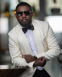 Nigerian stand-up comedian, Ayo Makun, popularly known as AY says we can have a better Nigeria.