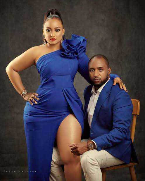 Ultimate Love Star, Kachi Breaks His Silence; Shares How Rosie Aborted His Baby