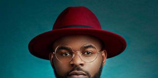 Falz Declines To Join Youth Virtual Town Hall Meeting With Nigerian Government
