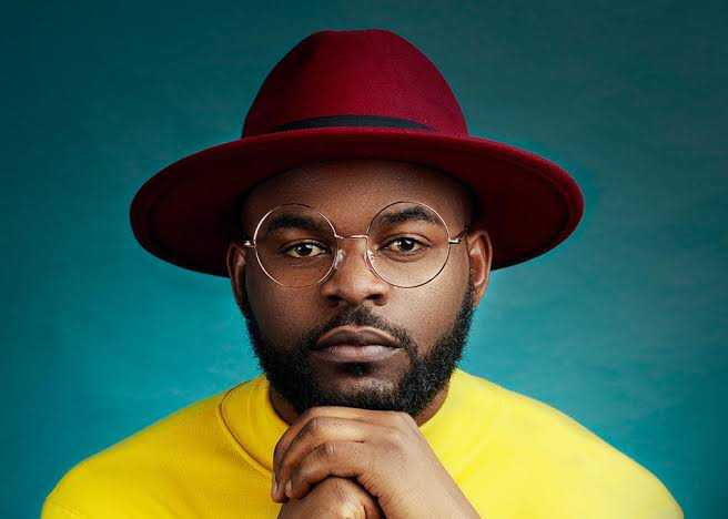 'I Will Never Lose Hope; Justice Must Be Served' - Falz