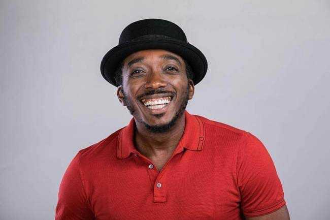 Buhari's Govt Is Funnier Than I Am — Comedian Bovi