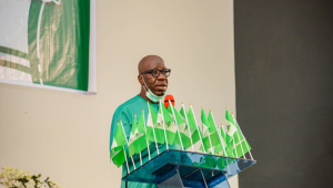 COVID-19 Second Wave: Obaseki Suspends Schools' Resumption, Reviews Curfew To 10pm