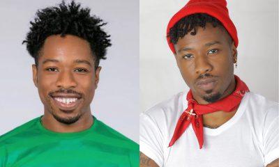 'Fans Think Their Enemies Should Be My Enemies' - BBNaija's Ike Onyema