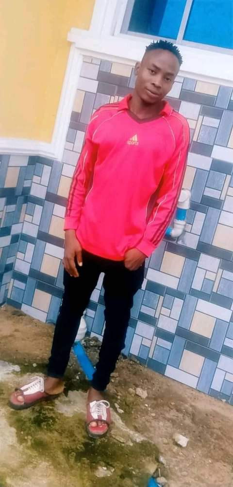 27-year-old man stabbed to death by armed men in Delta after he reportedly won N15m bet