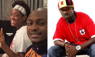"""Your Obsession With 2Face Will Be Your Death"" – 2Face's Brother Slams Blackface"