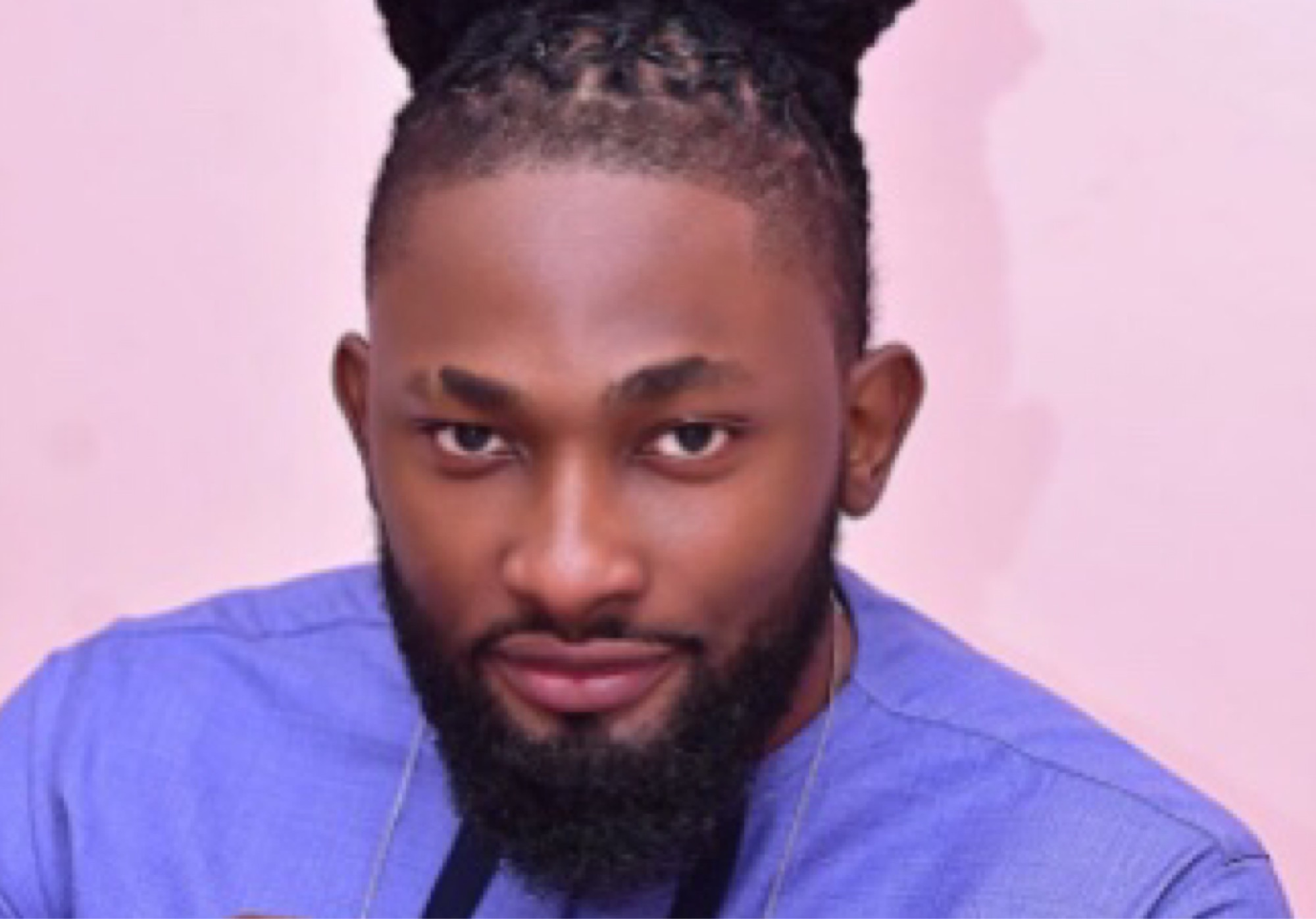 'Jesus Will Be So Disappointed' - Uti Nwachukwu Tells Nigerians Supporting Donald Trump Because Of Christianity