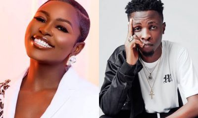 BBNaija's Ka3na Comes Under Fire For Referring To Laycon As Her 'Son'