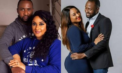 Ultimate Love Star, Kachi Breaks Silence; Shares How Rosie Aborted His Baby