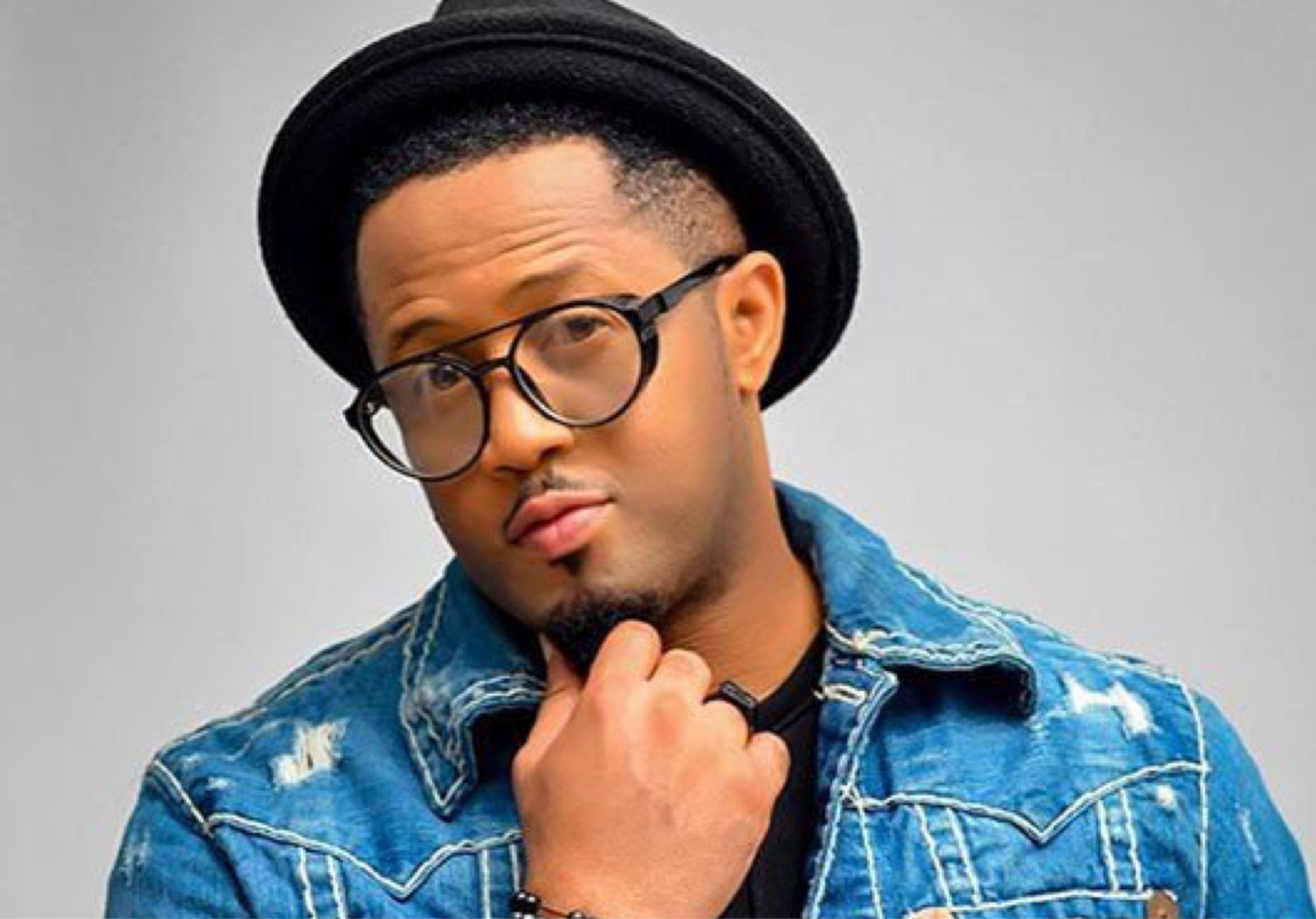 'Stop Spending Money To Impress People You Don't Know' - Actor Mike Ezuruonye
