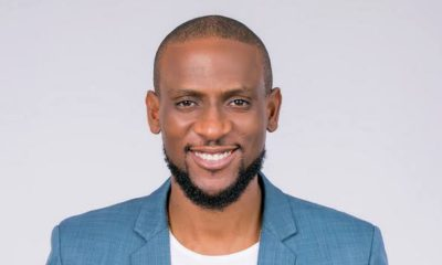 BBNaija Star, Omashola Reportedly Loses Dad