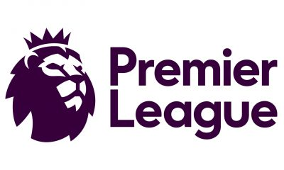 This Is What Will Happen To EPL As UK Announces Second Lockdown