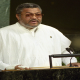 Former Ghana President, Jerry Rawlings Is Dead