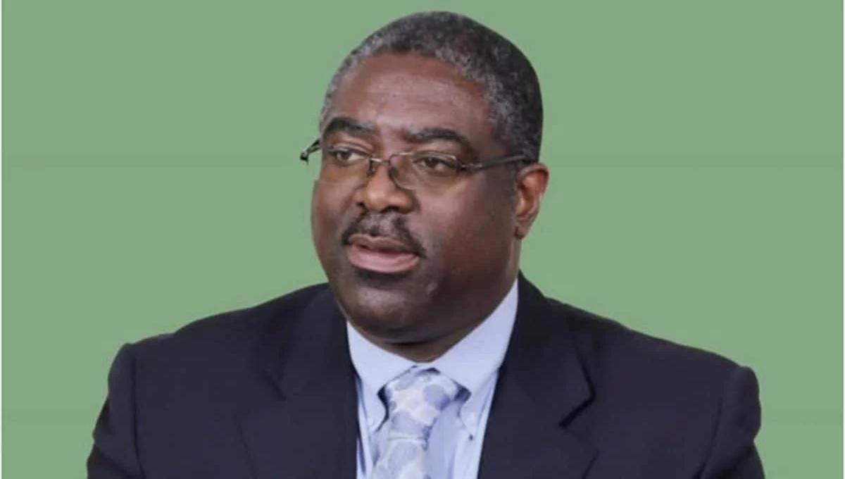 BREAKING: EFCC Summons, Interrogates Ex-FIRS Boss, Fowler