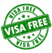 Four Visa Free Countries For Nigerians (Check Requirements)