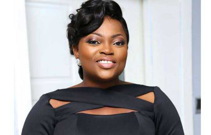 How I escaped death during robbery attack – Funke Akindele reveals