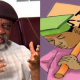 I Have Three Of My Biological Children In Nigeria Public Universities -Ngige Blows Hot As ASUU Strike Continues