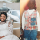 I Was Three Years Old When I Met My Wife – Nigerian Man Narrates