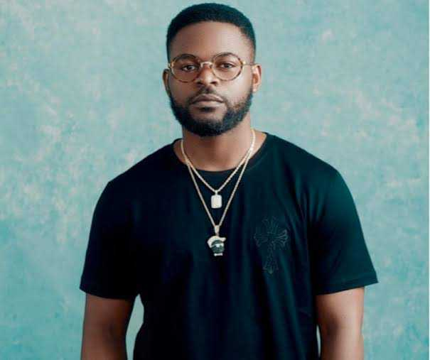 I will support Davido, Falz if they run for presidential ticket: Kemi Olunloyo